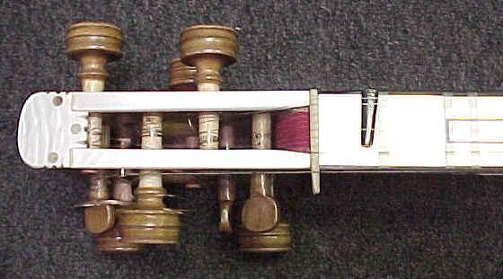 Mvc-897f.jpg