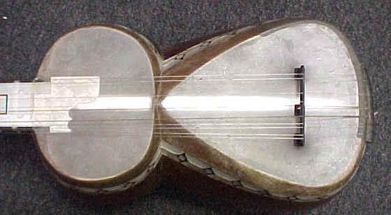 Mvc-900f.jpg