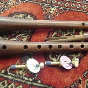 A Hamshna Zurna By duduk.com