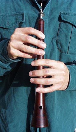 zurna-2-hands